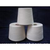 100% polyester spun yarn 40s/1