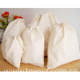 wholesale drawstring gift bags