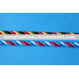 assorted color string