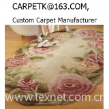 China wool carpet, China mat, China hand knotted carpet, Oriental rug, wool rug