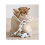 cheap drawstring bags cheap custom drawstring bags