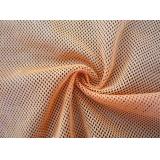 mesh fabric for  policeman wear