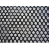 3-1 hexagon mesh fabric for laundry bag