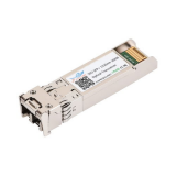 Cisco Compatible 25Gbps 1310nm SFP28 Optical Transceiver