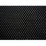 mesh fabric for helmet