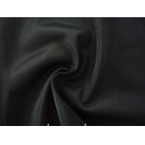 HF 49 lady dress lining fabric