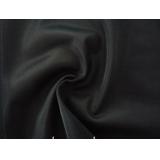 Lady Shirt fabric