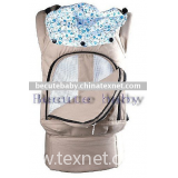 100% Cotton baby carrier