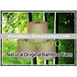 32s/1  Bamboo yarn