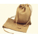 promotional cinch bags nylon cinch bags supplier