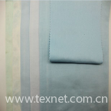 color pad dyeing light blue cord