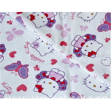 100%Cotton fabric 30x30 68x68 63