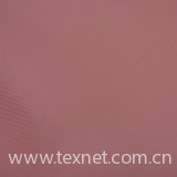 Cotton cloth