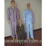 men 's pajamas