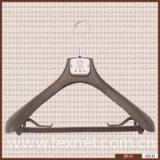 Men coat hanger