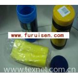 Antibacteria wet wipe