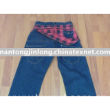 Jeans(2011 new style)