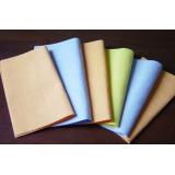 woven bag manufacturersmanufacturing bags
