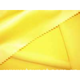 Mercerized cloth