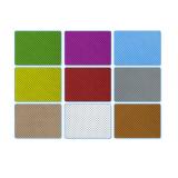 pp non woven fabric non woven pp fabric