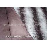 Composite fabric