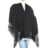warp-knitted scarves 43
