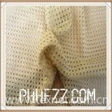 mesh lining fabric