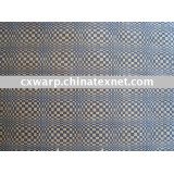 printed  micro velboa fabric  ,warp knitted  fabric