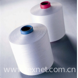 Bright Polyester DTY 120D/192F