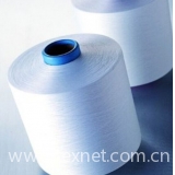 Bright Polyester DTY 150D/288F