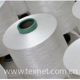 Bright Polyester DTY 200D/288F