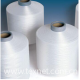 Cationic Dyed Polyester DTY 100D/48F