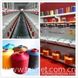 High precision Hot Sale China Intermingled machine