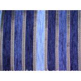Jacquard fabric series