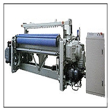 LL680W network industrial loom