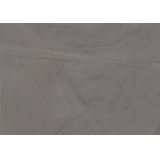 Special finishing fabric