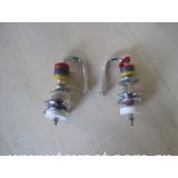 winding machine Disc tensioner