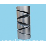 Alloy Drum for soft and hard winding machine