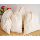 drawstring cloth bag drawstring backpack