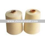 bamboo yarns