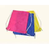 draw bags small draw string bags design your own backpack