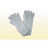 knitted gloves 05