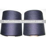 Wool Blended Yarn