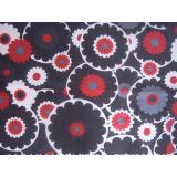 Decorative fabric series