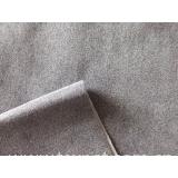 Imitation cashmere