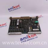 ABB3BHB003154R0101  // Email: sales3@amikon.cn
