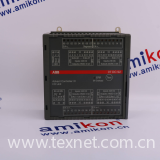 ABB5SHX2645L0004  // Email: sales3@amikon.cn