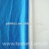 plain cloth for garment
