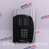 GE269P-D/O-278-100P-HI    Email: sales3@amikon.cn