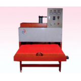 Purography Transfer printing machine